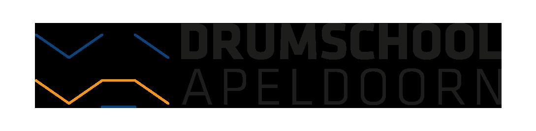 Drumschool Apeldoorn | Drumles voor kids, jongeren en volwassenen